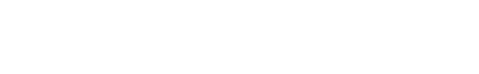 Promoting fine art and artists in Gilbert, AZ | Gilbert Visual Art League