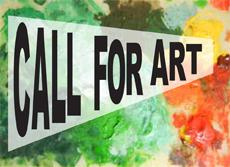 Call for Art Gilbert Arizona